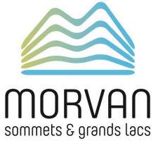 Morvan des Sommets et des Grands Lacs